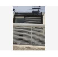 Foto de casa en venta en san juan, san miguel cuentla, cuautlancingo, puebla, 2205116 no 01