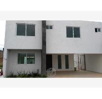 Foto de casa en venta en  nonumber, cuautlancingo, cuautlancingo, puebla, 2703889 No. 01