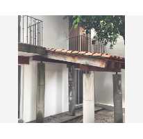 Foto de casa en venta en sn, cuernavaca centro, cuernavaca, morelos, 2119530 no 01