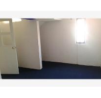 Foto de oficina en renta en alvaro obregon, cuernavaca centro, cuernavaca, morelos, 2220316 no 01