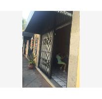 Foto de local en venta en  nonumber, cuernavaca centro, cuernavaca, morelos, 2702505 No. 01