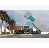Foto de casa en venta en carretera libre a rosarito km 16, las 2 palmas, tijuana, baja california norte, 2053570 no 01