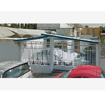 Foto de casa en venta en ixtapaluca, cumbria, cuautitlán izcalli, estado de méxico, 2223504 no 01