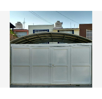 Foto de casa en venta en sd, dalias del llano, san luis potosí, san luis potosí, 1465015 no 01