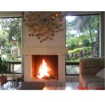 Foto de casa en venta en del bosque, del bosque, cuernavaca, morelos, 915231 no 01