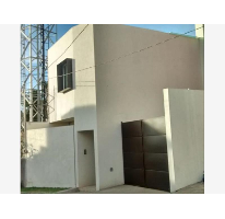 Foto de casa en venta en delicias, delicias, cuernavaca, morelos, 1764036 no 01
