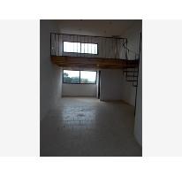 Foto de oficina en renta en  nonumber, delicias, cuernavaca, morelos, 2695173 No. 01