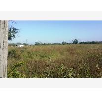 Foto de terreno habitacional en venta en sin calle, dulces nombres, pesquería, nuevo león, 788199 no 01