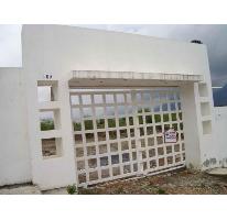 Foto de terreno habitacional en venta en la ilusión, el barrial, santiago, nuevo león, 2040246 no 01