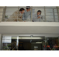 Foto de oficina en renta en  nonumber, el caracol, coyoacán, distrito federal, 2024344 No. 01