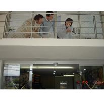 Foto de oficina en renta en  nonumber, el caracol, coyoacán, distrito federal, 2667616 No. 01