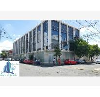 Foto de edificio en renta en sn, el carmen, santiago miahuatlán, puebla, 2042992 no 01