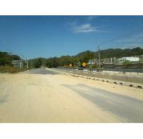 Foto de terreno industrial en venta en carretera el colomo la floreña, el libramiento, manzanillo, colima, 1614816 no 01