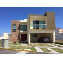 Foto de casa en renta en blvd gobernadores, club de golf villa rica, alvarado, veracruz, 2119978 no 01