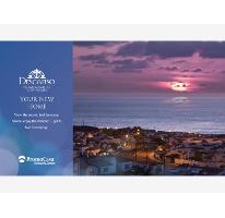 Foto de casa en venta en  nonumber, el descanso, playas de rosarito, baja california, 2229634 No. 01
