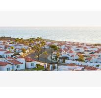 Foto de casa en venta en  nonumber, el descanso, playas de rosarito, baja california, 2566834 No. 01
