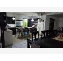 Foto de casa en renta en plaza de toros, el espejo 1, centro, tabasco, 1724634 no 01