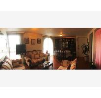 Foto de departamento en venta en  nonumber, el retoño, iztapalapa, distrito federal, 2151020 No. 01