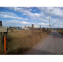 Propiedad similar 2653085 en Carretera a El Rodeo # NONUMBER.