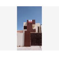 Foto de casa en venta en sn, el trébol, tarímbaro, michoacán de ocampo, 2429340 no 01