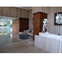 Foto de departamento en venta en carlos echanove, el yaqui, cuajimalpa de morelos, df, 462136 no 01