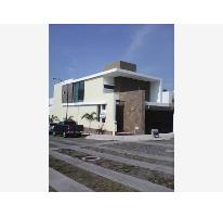 Foto de casa en venta en  nonumber, esmeralda, colima, colima, 1359883 No. 01