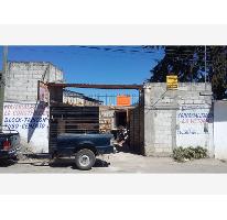 Foto de terreno habitacional en venta en rio grijalba, san felipe ecatepec, san cristóbal de las casas, chiapas, 1640728 no 01