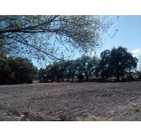 Foto de terreno comercial en venta en  nonumber, felipe carrillo puerto, querétaro, querétaro, 802339 No. 01