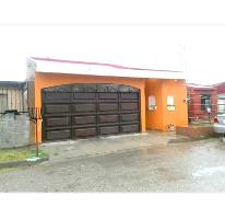 Foto de casa en venta en  nonumber, filadelfia, gómez palacio, durango, 1582288 No. 01