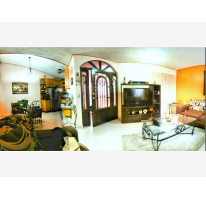 Foto de casa en venta en  nonumber, filadelfia, gómez palacio, durango, 1601848 No. 01
