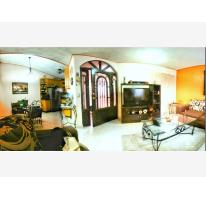 Foto de casa en venta en sn, filadelfia, gómez palacio, durango, 1744221 no 01