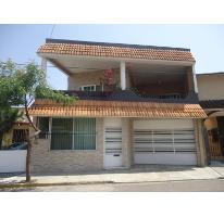 Foto de casa en venta en palma, floresta, veracruz, veracruz, 972241 no 01