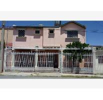 Foto de casa en venta en roque gonzalez garza, francisco i madero, camargo, chihuahua, 2457297 no 01
