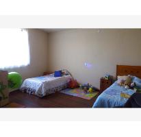 Foto de casa en venta en ciudad juarez, francisco villa, chicoloapan, estado de méxico, 1690492 no 01