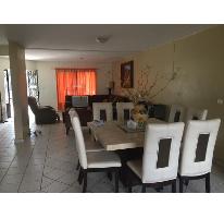 Foto de casa en venta en samarkanda, galaxia tabasco 2000, centro, tabasco, 2057328 no 01