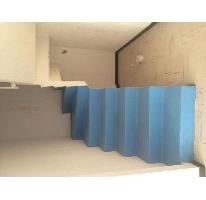 Foto de casa en venta en  nonumber, geovillas de terranova 2a sección, acolman, méxico, 2687562 No. 02