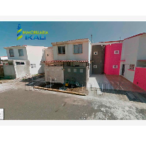 Foto de casa en venta en  nonumber, geovillas los pinos ii, veracruz, veracruz de ignacio de la llave, 2666880 No. 02