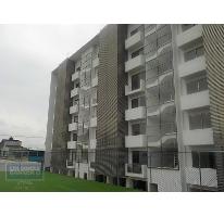 Foto de departamento en renta en aquiles serdan, gil y sáenz el águila, centro, tabasco, 2061158 no 01