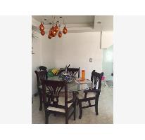 Foto de casa en venta en av nacional, guadalupe victoria, ecatepec de morelos, estado de méxico, 2032534 no 01