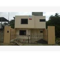 Foto de casa en venta en sn, guayacan, nacajuca, tabasco, 1672704 no 01