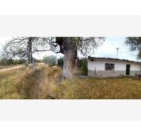 Foto de terreno habitacional en venta en sn, hidalgo, durango, durango, 1580970 no 01