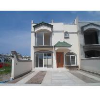 Foto de casa en venta en las colonias, infonavit el morro, boca del río, veracruz, 2403968 no 01