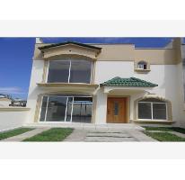 Foto de casa en venta en libertad, infonavit el morro, boca del río, veracruz, 2447740 no 01