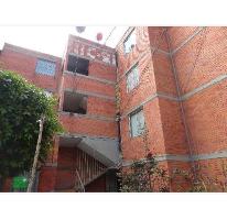 Foto de departamento en venta en andador 111 c oriente, molino de enmedio, puebla, puebla, 2152574 no 01