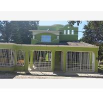 Foto de casa en venta en  nonumber, ixtacomitan 1a sección, centro, tabasco, 2708085 No. 01