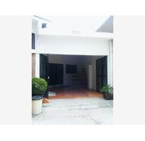 Foto de casa en venta en sn, jardines de cuernavaca, cuernavaca, morelos, 1904650 no 01