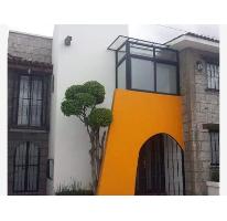 Propiedad similar 2661410 en Hacienda la Lira # NONUMBER.
