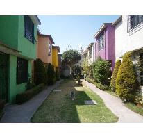 Foto de casa en venta en retorno de nenufar, jardines de morelos 5a sección, ecatepec de morelos, estado de méxico, 2222366 no 01