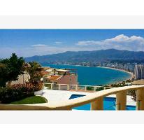 Foto de casa en venta en joyas de brisamar, brisamar, acapulco de juárez, guerrero, 1543946 no 01