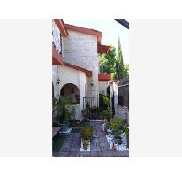 Foto de casa en venta en priv almendros, jurica, querétaro, querétaro, 1174113 no 01